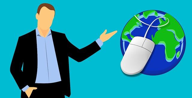 Informační systém pro větší efektivitu