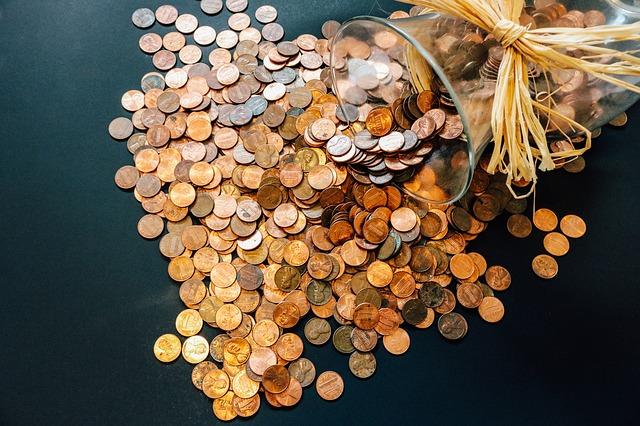 mince a váza