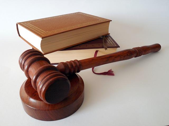 nový zákon o insolvenci